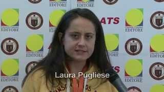 Summit Scienze Motorie - Laura Pugliese