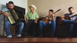 Baixar Trio Parada Dura/Luz da minha Vida-Banda Sistema Sertanejo