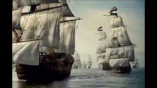 Video Perang VOC Belanda vs Portugis-Spanyol di Nusantara download MP3, 3GP, MP4, WEBM, AVI, FLV Agustus 2018