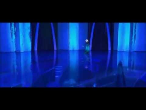 Холодное сердце - песня За окном опять сугробы