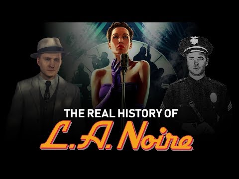 murder,-mystery,-and-the-black-dahlia-|-the-real-history-of-l.a.-noire