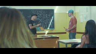 PICCIOTTO - Buona Musica ft Esa & Peppe Caracè prod. Dj Jad ⫸ RAP / HIP HOP