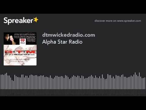 Alpha Star Radio