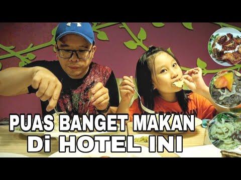 puas-banget-makan-di-hotel-ini!!!-mercure-serpong-alam-sutera