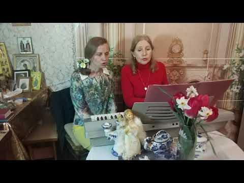 О преподобном Сергии Радонежском