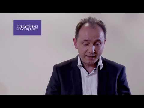 professor-tobias-döring-introduction-(english-version)