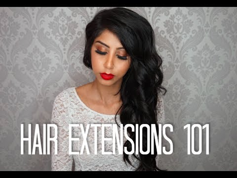 Hair extensions 101 ft tesoro hair ready to glow youtube hair extensions 101 ft tesoro hair ready to glow pmusecretfo Choice Image