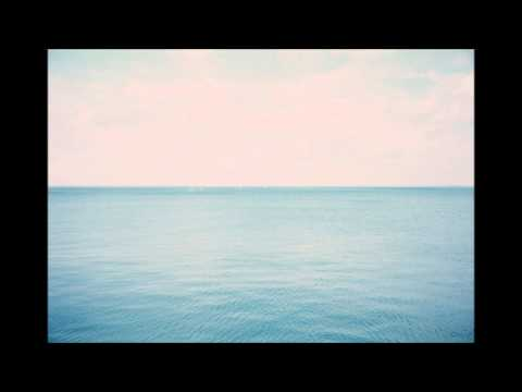 Reflection of a skyline soundtrack