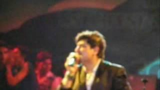 Mesmerizer 2009 Neeraj Sridhar Live Golmaal Golmaal   Golmaal Returns Thumbnail