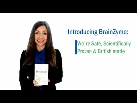 introducing-brainzyme-(new-uk-made-brain-supplement-natural-nootropic)
