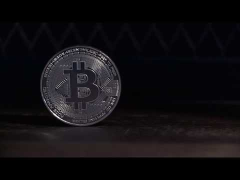 Cold Storage Coins - the easiest way to own Bitcoin!