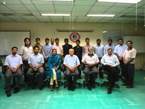csr initiatives by mahindra nokia and nestle View puneet anand's profile on linkedin, the world's largest professional community  taking ahead company's csr initiatives through hyundai traffic squad.