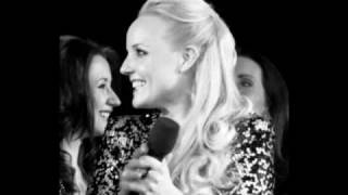 Kerry Ellis- Nobody