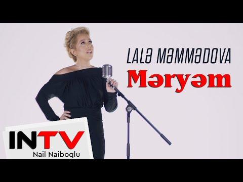 Lalə Məmmədova - Meryem (Yeni  2020)