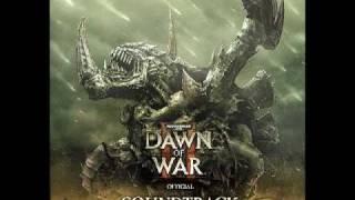 Repeat youtube video 10 Khaine's Wrath
