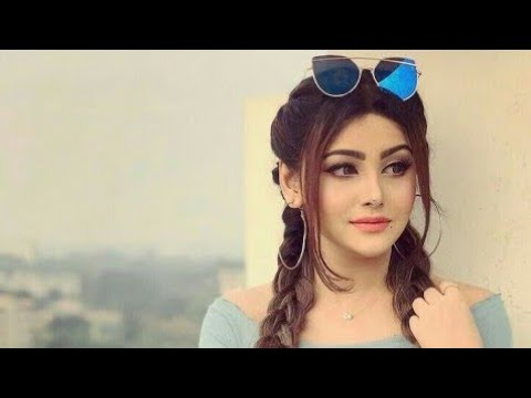 Hindi picture new song 2020 dj remix download video0 hd