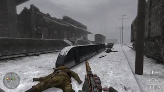 Call Of Duty 2 #4