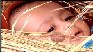 Kalyani tries to hide this kid | Tujhse Hai Raabta