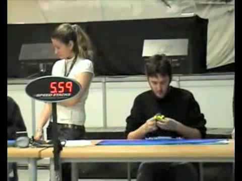 Cuộc thi những cái nhanh nhất (videokyniem.com)