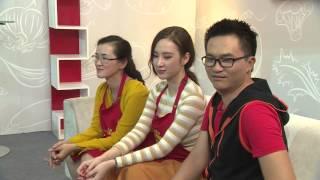 chuan com me nau - 1 - quang dang  angela phuong trinh 2792015