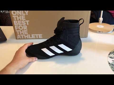 adidas-speedex-18-boxing-boot---review
