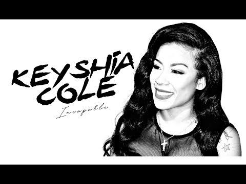 Keyshia Cole | Incapable