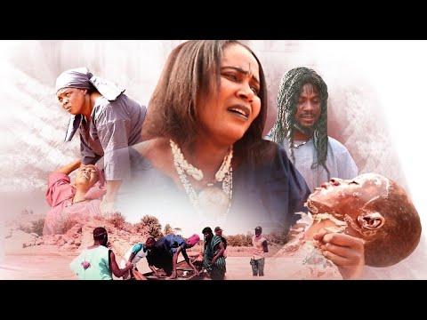 Download MUJADDADI PART 3 LATEST HAUSA FILM
