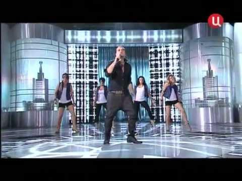 DJ Maxximus Feat. MC Soom-T* MC Soom T - Reason