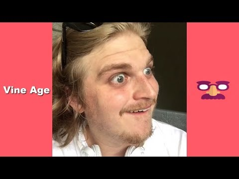 Ultimate Evan Breen Compilation (w/Titles) Funny Vines Compilation May 2018 - Vine Age✔