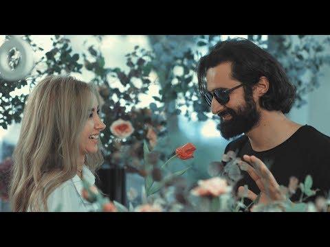 أغنية قصة حب من فيلم #قصة_حب