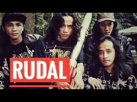 Rudal - Kodrati