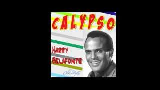 Man Smart (Woman Smarter) Harry Belafonte
