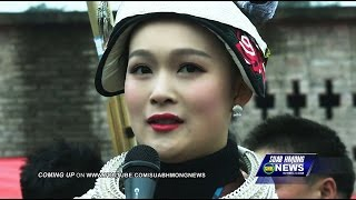 SUAB HMONG NEWS:  Coming Up NENG XIONG in China