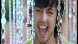 Baarish-Yaariyan Full Song Slow Melodius Song