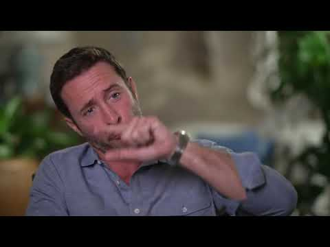 Hawaii Five-0   Alex O'Loughlin Reflects On McGarrett As Hawaii Five 0 Celebrates Series Finale