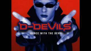 D-Devils ^ Dance with the devil ^ 12 the 6th gate extended