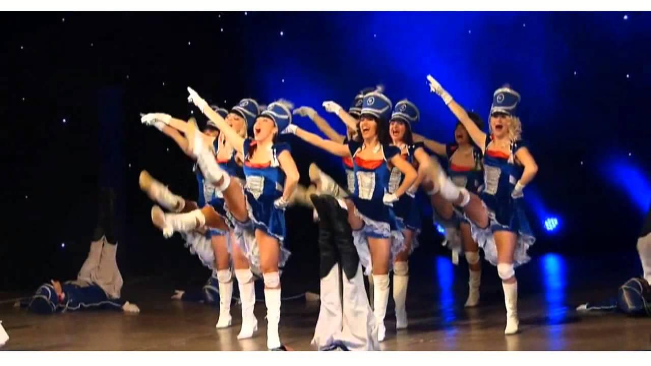 Русский танец тодес mp3 скачать бесплатно