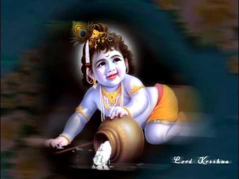 hathi ghoda palki jai kanhiya lal ki