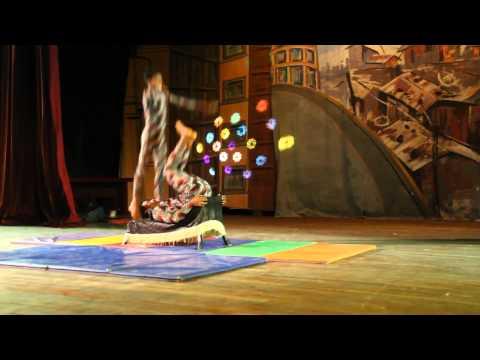 addis africa circus 1