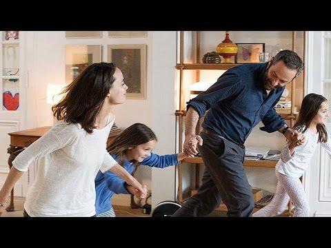 L'ÉCONOMIE DU COUPLE - Extraits du Film (Cannes 2016) streaming vf
