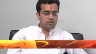 Mumbai24 KHAS MULAKHAT WITH KEDAR DIGHE