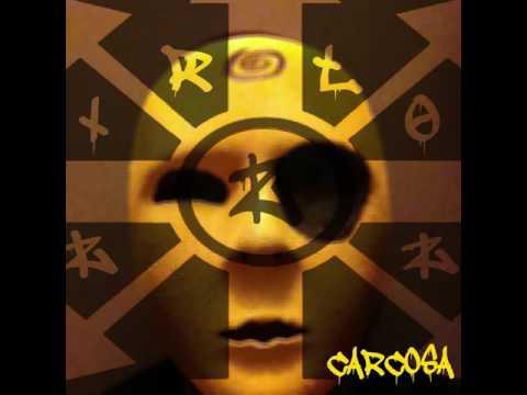 zirloz---carcosa