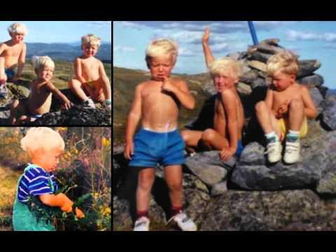 Slideshow Haakon & Jackie SD 480p