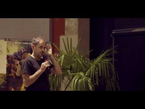 Le Domaine de l'Hortus présenté par Jean Orliacde YouTube · Durée:  3 minutes 31 secondes