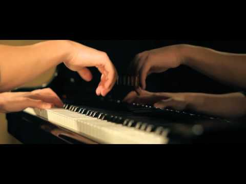 ☺ I Won't Give Up  Jason Mraz Piano Cover  Terry Chen Music Video