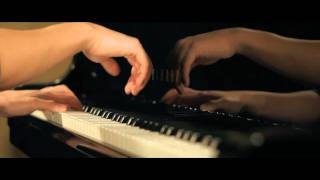 ☺ I Won't Give Up - Jason Mraz Piano Cover - Terry Chen