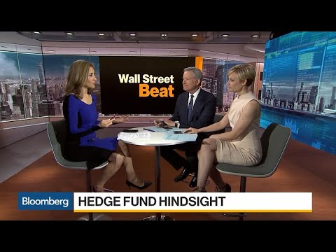 Tech Stocks Among Hedge Funds' Favorites in 2Q 13F Filings