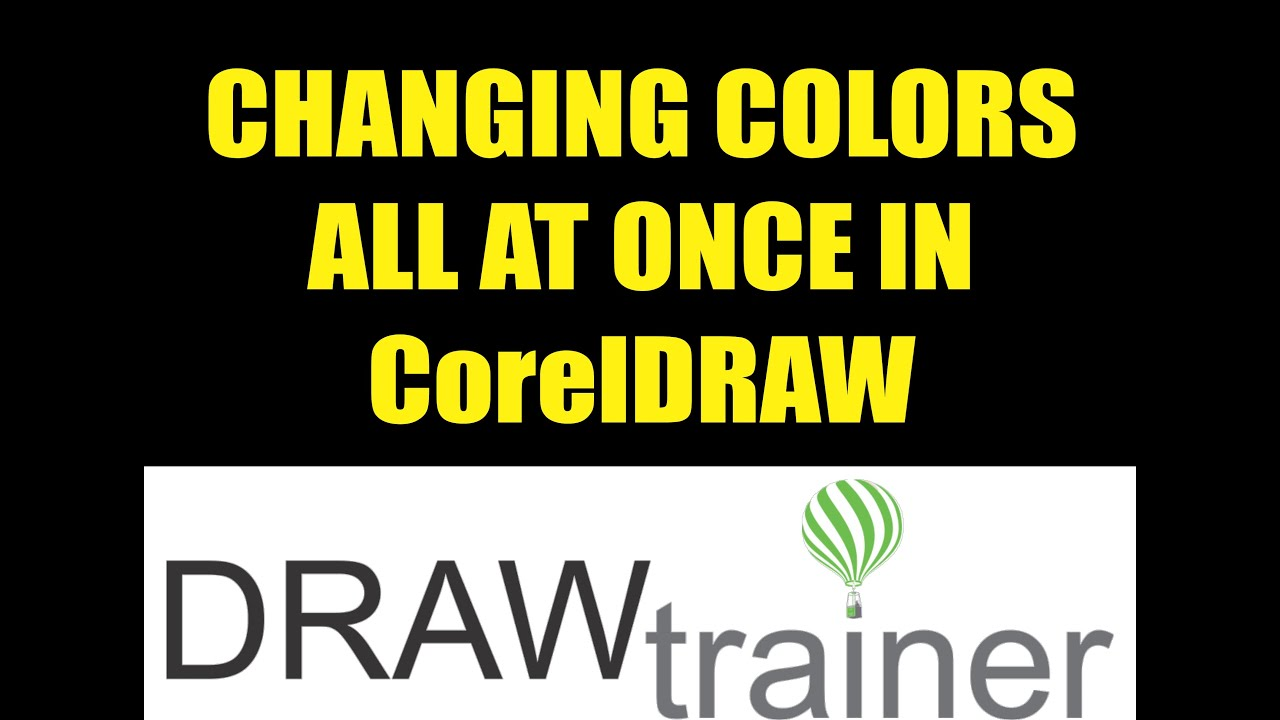 Line color in coreldraw - Line Color In Coreldraw 49