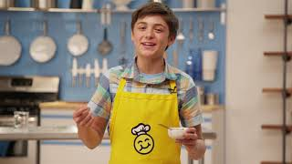 Wanna create your own quinoa? Asher Angel will walk you through how to make your own! Official Site: http://www.disneychannel.com Like Disney Channel on ...