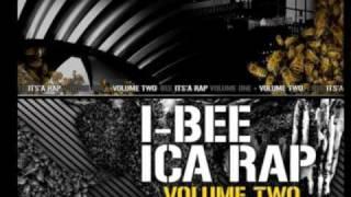 I.Bee - Zelena pesma ft. Taz